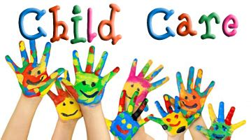 Example business plan child care center